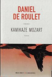 kamikaze_mozart
