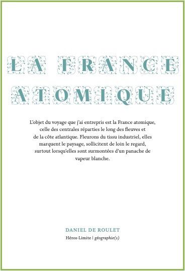 La France atomique
